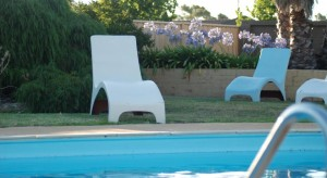 motel meneres saltwater pool
