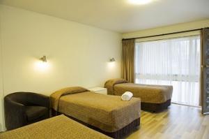 motel meneres family room